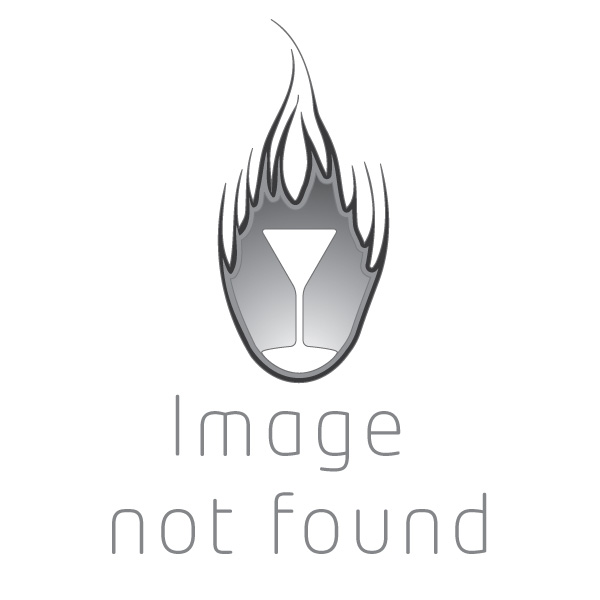 Chateau Gaby Cuvee 2014 Bordeaux Canon Fronsac